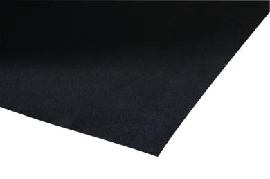 Baize (Black)