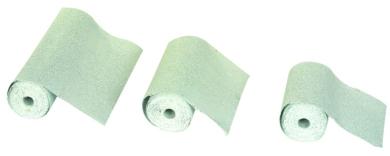 Biplatrix Plaster Bandage