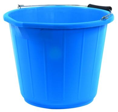 OX Pro Bucket