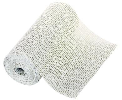 Mod-Roc Bandage