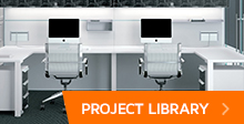 project library