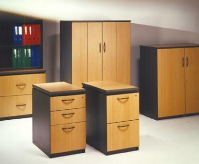 Innovation Furniture