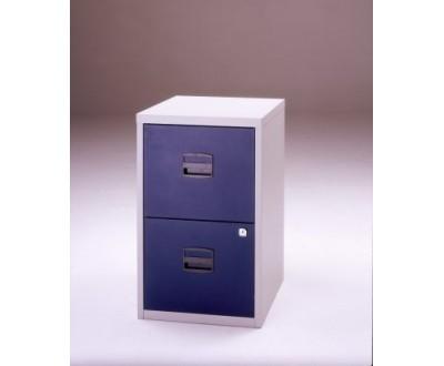 Storage systems
