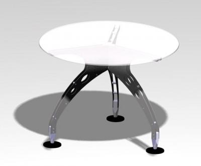 Evolution Furniture