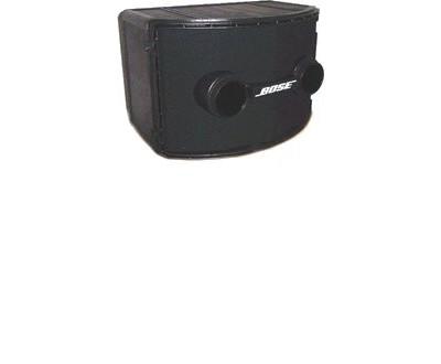 Audio Visual / Presentation Equipment
