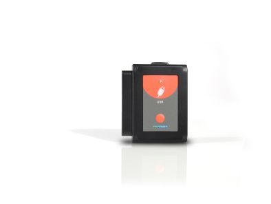 USB Module - Edu-Logger