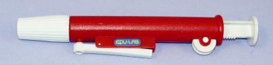 Pipette Filler (Pi Pump) - 25ml capacity