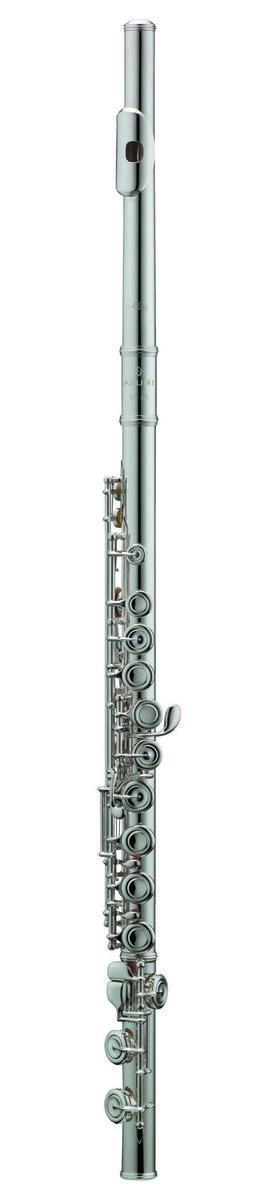An image of Azumi AZZ1E Flute