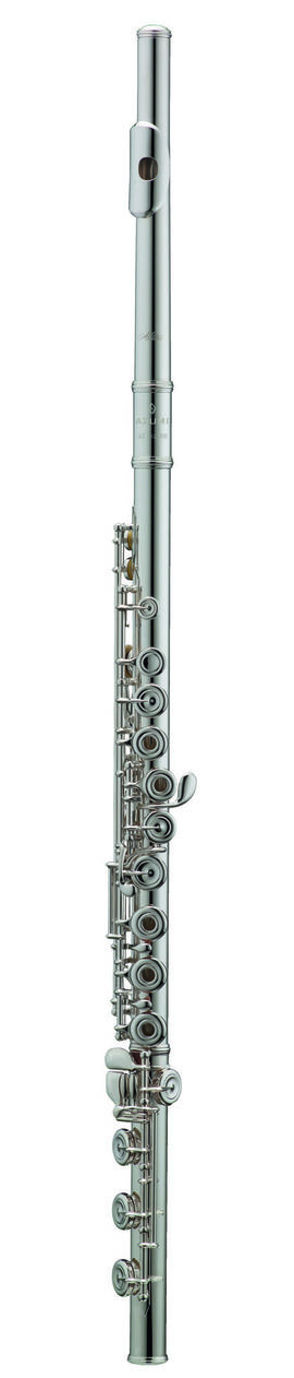 An image of Azumi AZS3RBE Flute