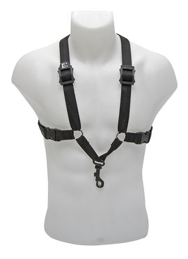 An image of BG S43SH Saxophone Harness (Male XL)