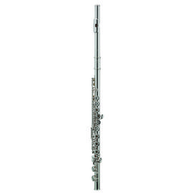 An image of Azumi AZZ3RE Flute