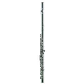 An image of Azumi AZZ2RE Flute