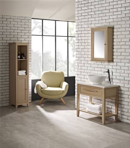 Lastest   Viskan  Orange  Scandinavian  Design  Bathroom Furniture NCS