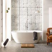 Opus Bath