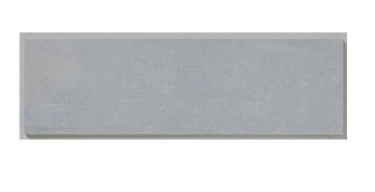 Image 4 British Ceramic tile LauraA shleyseaspray-matt-wall-floor