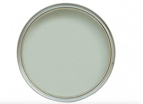 5) Pic 5 Eau De Nil Paint