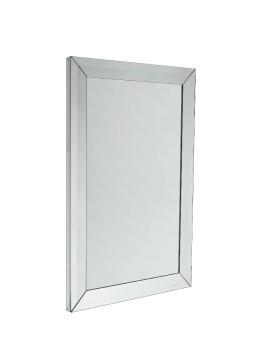 Pic 4 Trad Mirror-LABC
