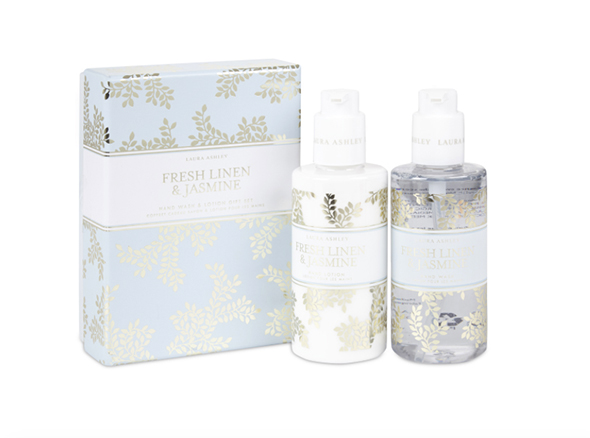 Pic-5-Fresh-Linen-and-Jasmine-Hand-Wash-and-Lotion-Set