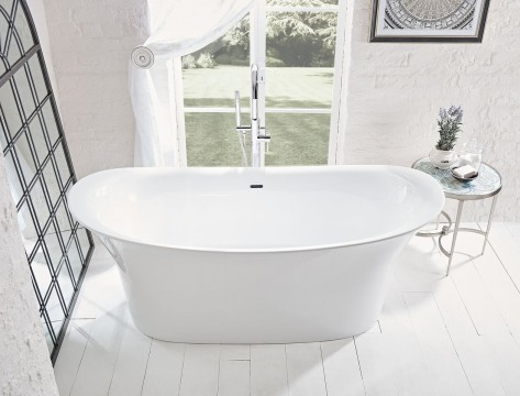 Pic 2 Stretto bath_preview