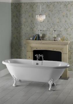 claremont bath lifestyle v01