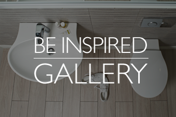 Be Inspired Gallery