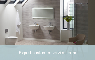 expert customer service team