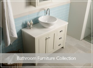 130514 al LA bathroom furniture CTA box v01