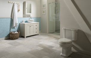 Country Style Bathrooms Laura Ashley Bathroom Collection