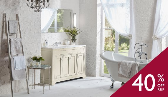 Laura Ashley Bathrooms Luxury Bathroom Furniture Uk And Bathroom