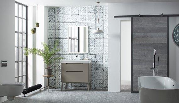 Laura Ashley Bathrooms Luxury Bathroom Furniture Uk And Bathroom