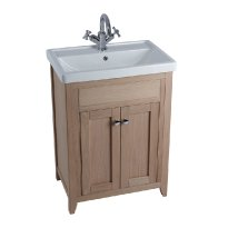 Laura Ashley Marlborough Range Is Now Available Buy At Bathrooms At Source In London