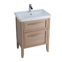 Laura Ashley Artisan Range Is Now Available Buy At Bathrooms At Source In London
