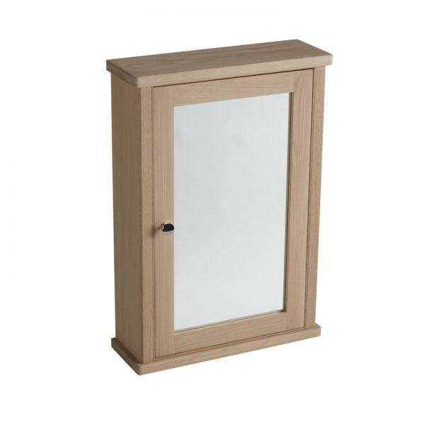 mirror cabinet laura ashley bathroom collection