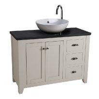 Freestanding Bathroom Furniture Bathroom Vanity Units And Washstand