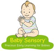 baby sensory small 2