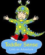 Toddler Sense 150