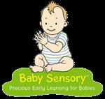 baby sensory 150