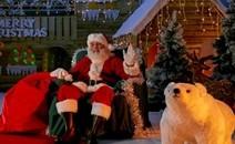 Santa's Grotto & Elf Emporium