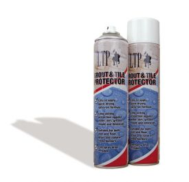 p_grout_tile_protector_aerosol