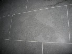 BasaltTileFloor_WhitePatches3