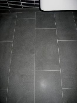 BasaltTileFloor_WhitePatches4