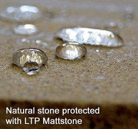 stone-protected-with-mattstone