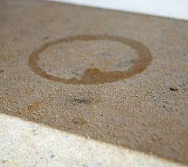 water-stain-on-natural-stone21