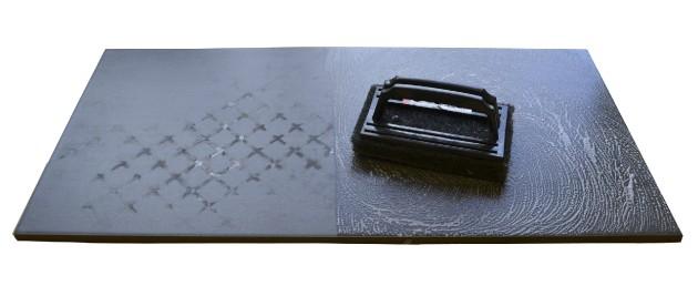 matt-porcelain-silica-staining-scrub-half