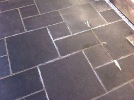 stone outside blog 5