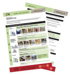 encaustic-2-pg-guides