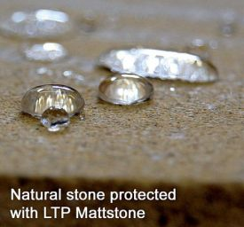 stone-protected-with-mattstone (1)
