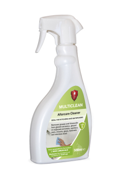 LTP Multiclean