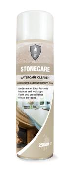 LTP Stonecare