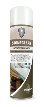 LTP Stoneclean